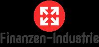 Finanzen & Industrie